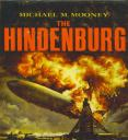 hindenburg_300_detail.jpg