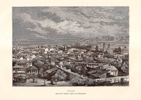 bucuresti_1880