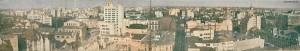 panorama_bucuresti