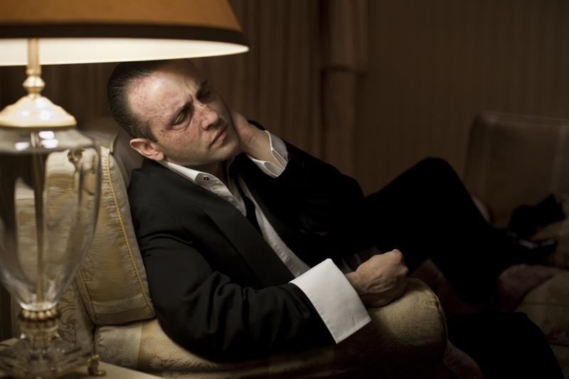 Razvan Mazilu