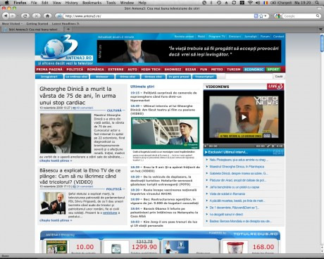 Screen shot 2009-11-10 at 19.20.53