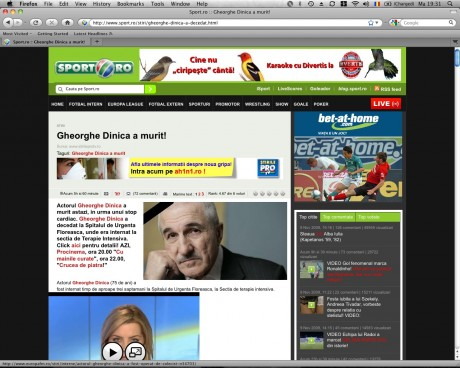 Screen shot 2009-11-10 at 19.31.09