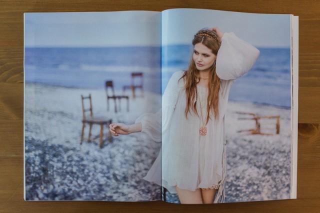 Glamour 06.2014