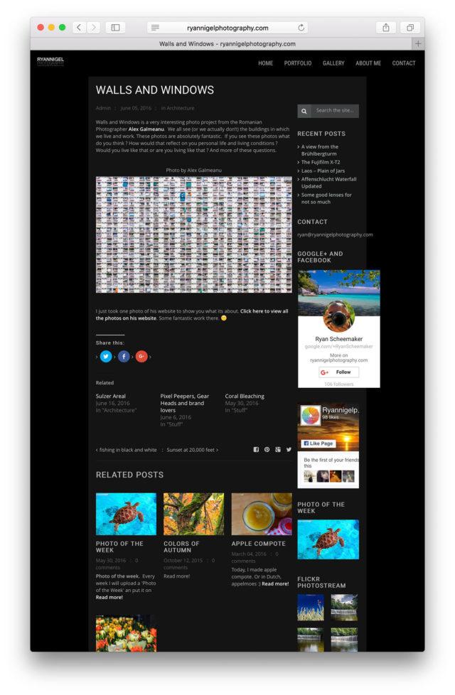 Screen Shot 2016-07-08 at 17.40.23